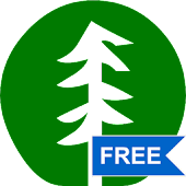 Forestalis Free