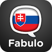 Learn Slovak - Fabulo