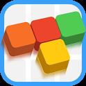 Tetra Block icon