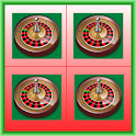 Multi Roulette Count Predictor