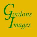 GE Pix icon