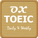 TOEIC Daily icon