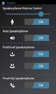 玩工具App|Speakerphone Control免費|APP試玩