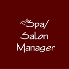 Spa Salon Manager icon