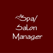 Spa Salon Manager