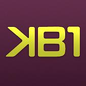 KB1online