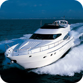 Super Yacht HD