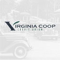 Virginia Coop Credit Union icon