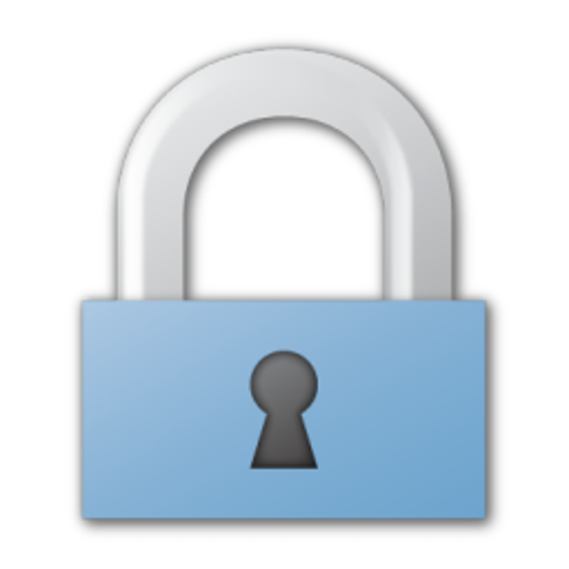 KeyLock Password Manager Free