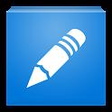 Moodiary icon
