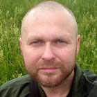 VladimirGromov
