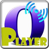 WiFi Oh Player Pro