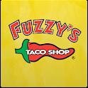 Fuzzy's icon