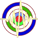 SISMO DETECTOR 2016 icon