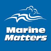 Marine Matters