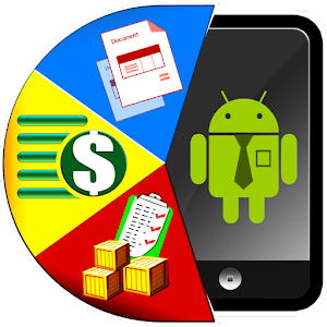 Invoice Cars Mybiz Mobile Business Manager  Android Apps On Google Play Immigrant Visa Application Processing Fee Bill Invoice Word with Invoice System Free Cover Art Non Negotiable Warehouse Receipt Pdf