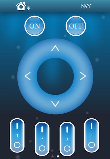 【免費生產應用App】Digital Native-APP點子