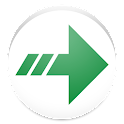 Road2Ps Learner Logbook icon