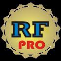 Root Freezer Pro icon