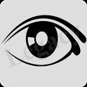 EasyEyez Free (Legacy) icon