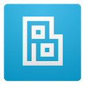 Органайзер Вирибус icon