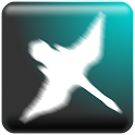 Cygnus - Photo Editor icon