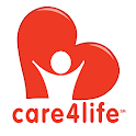 Care4life Diabetes icon