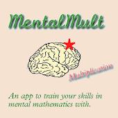 MentalMult