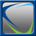 Consumers Credit Union Mobile logo