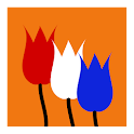Netherland Proverbs icon