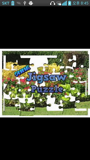 Jigsaw Puzzle Limited : Free