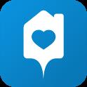MyNewPlace – Rent Apts & Homes icon