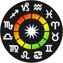 Daily Astrology Dashboard icon