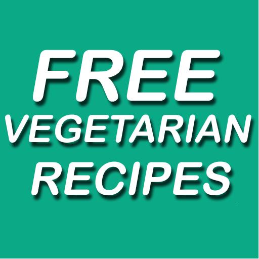 Vegetarian Recipes Free