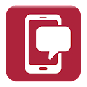EML Voicemail icon