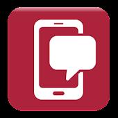 EML Voicemail