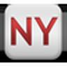 New York Photos icon