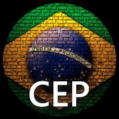 Consulta CEP