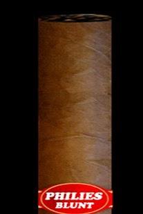 v Cigar- screenshot thumbnail