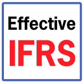 Effective IFRS