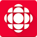 CBC News icon
