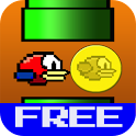 Flappy Quest FREE icon