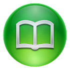 Reader for XPERIA Tablet (中文) icon