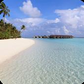 Maldives Wallpaper