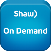 Shaw On Demand Search