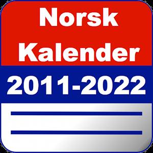 app norsk kalender full versjon apk for windows phone android games and apps. Black Bedroom Furniture Sets. Home Design Ideas