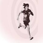 Easy Interval Training Timer icon