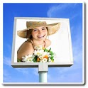 Hoarding Photo Frames icon