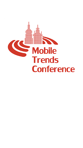Mobile Trends Conference 2014