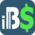 iBookSeller icon